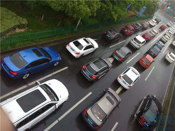China dual-credit policy, China NEV credit ratio, China NEV policy, China automotive news