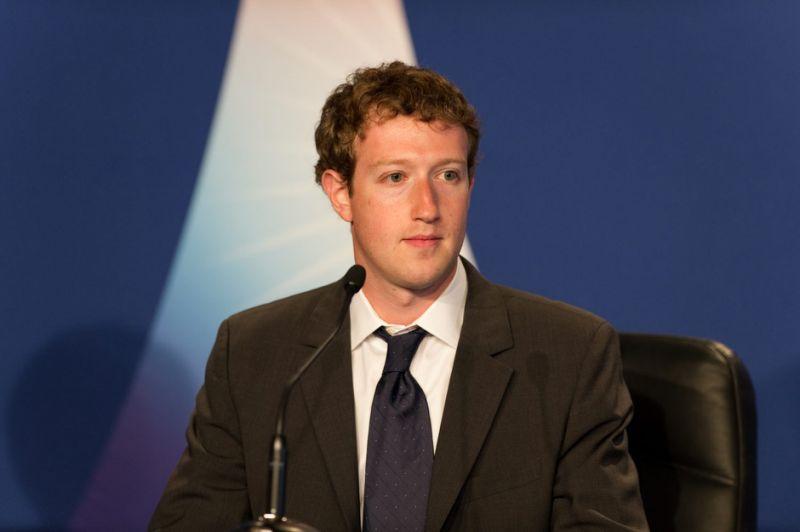 Facebook Registers Secretive 'Libra' Cryptocurrency Firm in Switzerland