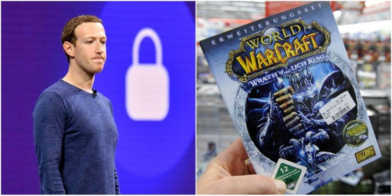 Coin Center compared Facebook's Libra to World of Warcraft gold and stated it is