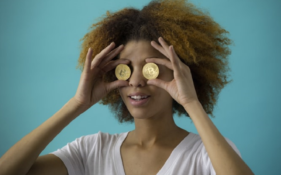 Why Africans are fast using Bitcoin for payment transfers thumbnail