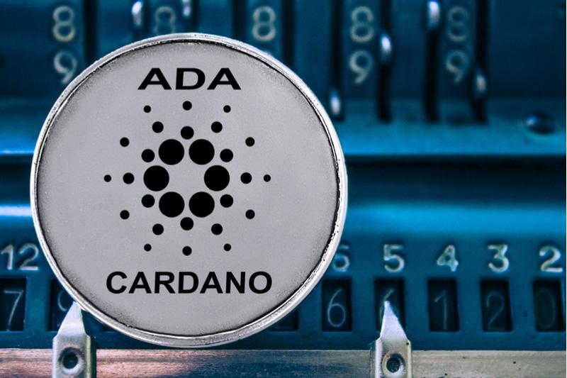 Cardano Faces a 60%-90% Crash Ahead, says Peter Brandt