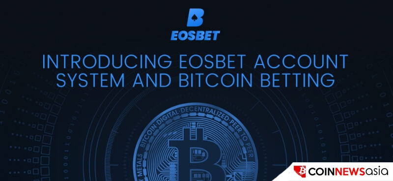 EOSBet