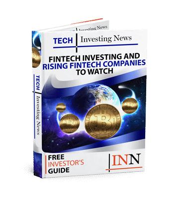 fintech-investing-stocks