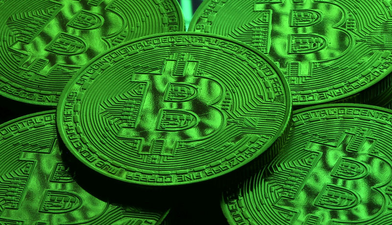 Bitcoin Miners Relocates to Paraguay in Wake of China