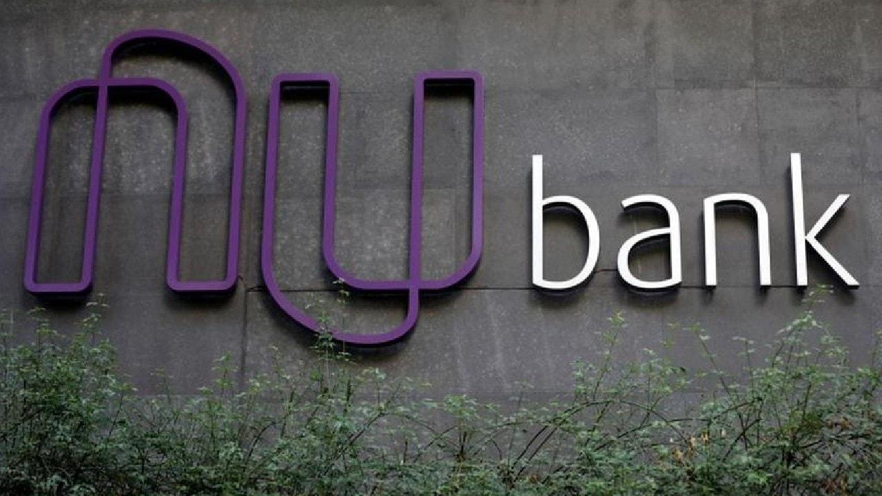 Rank 5 | Nubank | Country: Brazil | Category: Banking | Fund raised: $1.4 billion (Image: Reuters)
