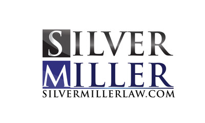 www.silvermillerlaw.com (PRNewsfoto/Silver Miller)