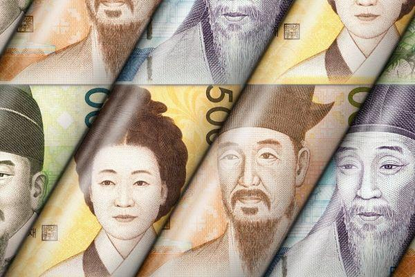 South Korea Vows to Pump USD 111m into Blockchain R&D over Five Years 101