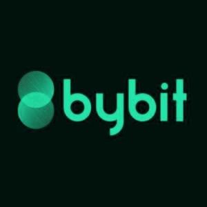 Bybit Bitcoin Derivat Exchange Test