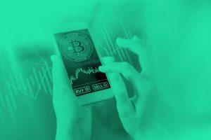 Bitcoin Kurs Gefahr oder Anfang von Altcoin Season? Der Binance Margenhandel