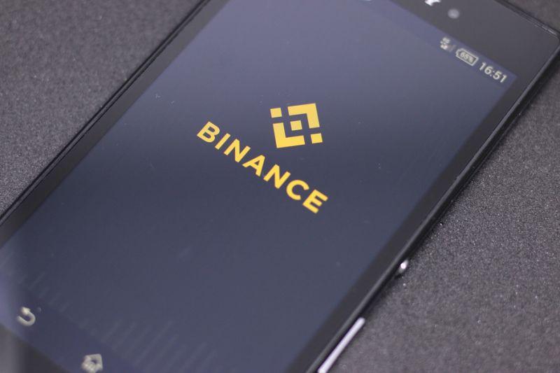 Kraken Exchange Joins Binance, ShapeShift in Delisting Bitcoin SV