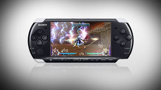 Closing the PSP and Vita stores will be another nail in the coffin for Sony's handheld business