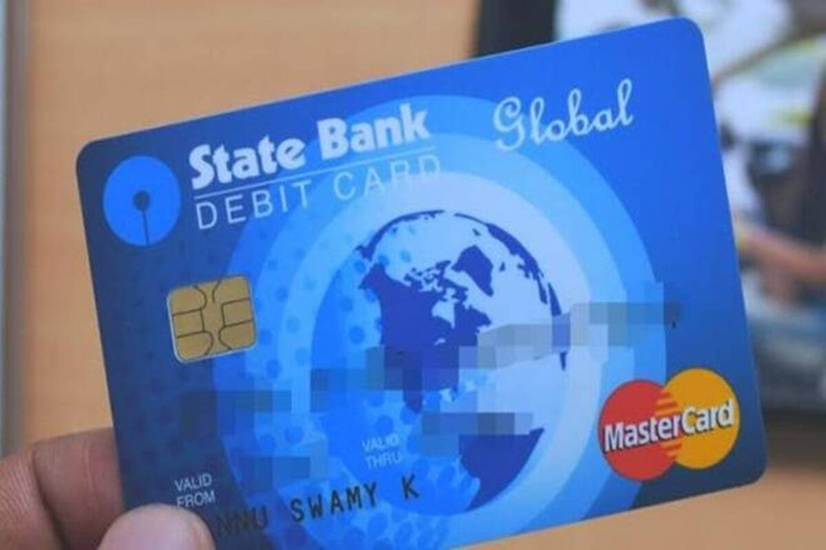 sbi, state bank of india, sbi debit cards, digital transaction, sbi credit card, Jio Payments, Rama Mohan Rao Amara, point of sale purchases