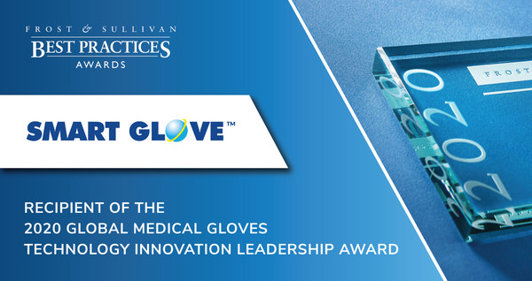 Smart Glove's commitment to sustainability and ongoing research and development (R&D) further strengthens its brand equity and contributes to its already robust financial performance. Smart Glove was among the first company to manufacture synthetic nitrile gloves on a commercial scale in Asia and, over the years, has pioneered several patented firsts for the global market.