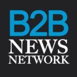 B2BNN Newsdesk
