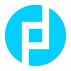 Props Token logo