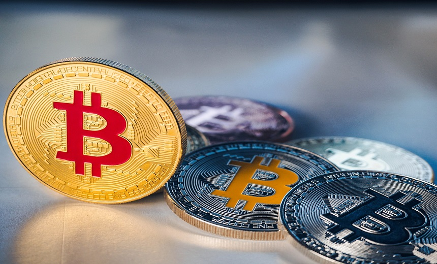 OCC's Hsu Addresses Need for Cryptocurrency Oversight
