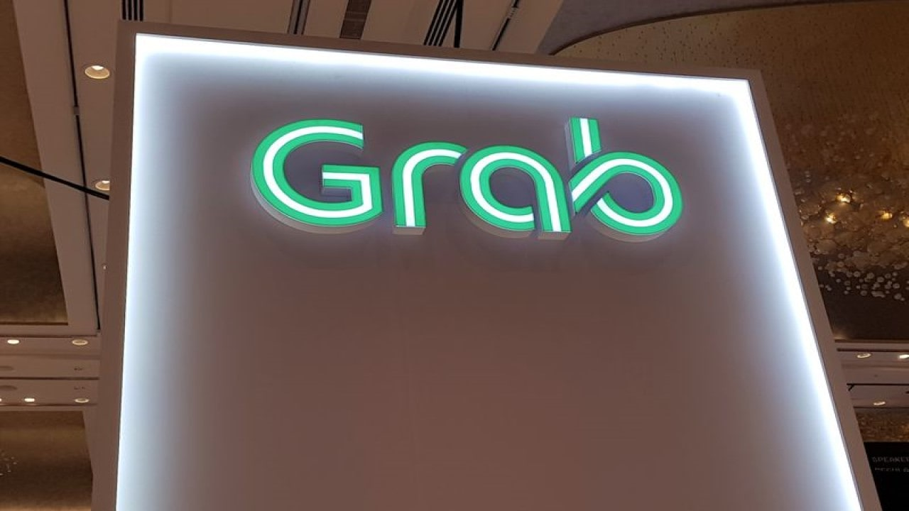 Rank 1 | Grab | Country: Singapore | Category: Mobile wallets | Fund raised: $9.7 billion (Image: Reuters)