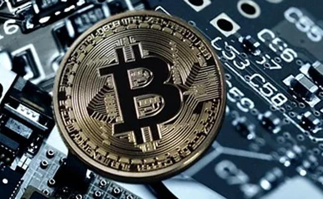 Four Arrested For Cryptocurrency Fraud In Haryana: Police