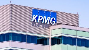 KPMG Introduces Cryptocurrency Management Suite