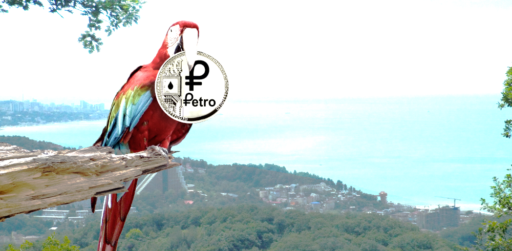 Venezuela Starts Regulating Cryptocurrency Remittances