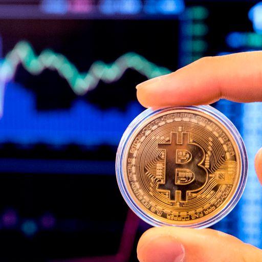 North Korea 'hacking Bitcoin exchanges'