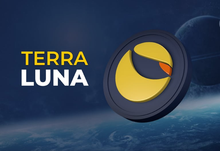 Price Prediction Of Terra(LUNA) Cryptocurrency In 2021