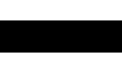 UP Fintech logo