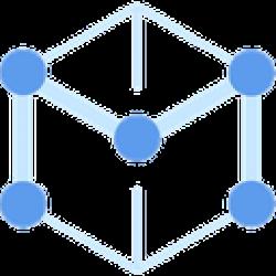 Measurable Data Token logo