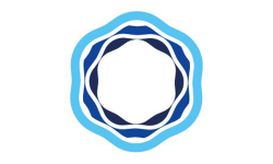OceanEx Token logo