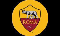 AS Roma Fan Token logo