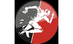 Crypto Sports logo